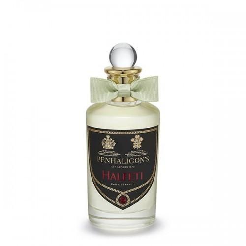 Halfeti - Penhaligon's -Eau de parfum