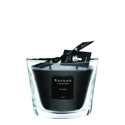 Wild Grass Max 10 - Baobab Collection -Bougie parfumée