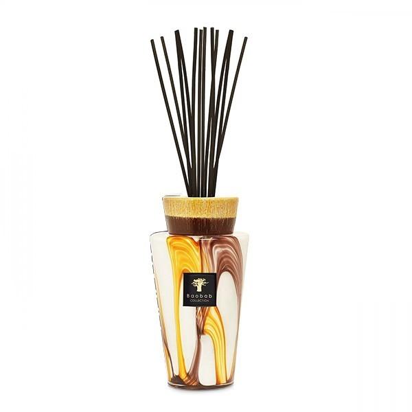 Totem - Nirvana Spirit - L - Baobab Collection -Diffuseur avec bâtonnets
