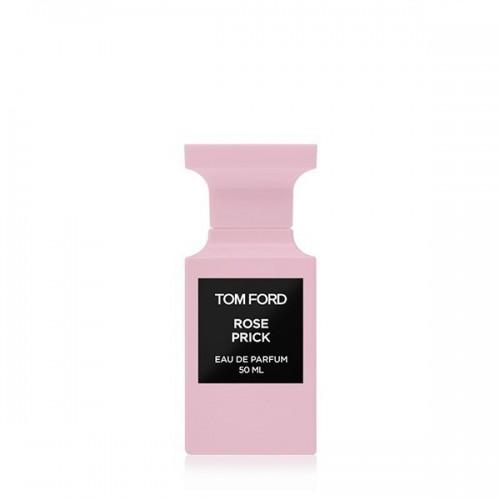 Rose Prick - Tom Ford -Eau de parfum