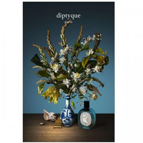 Do Son - Impossible Bouquets - Diptyque -Eau de toilette