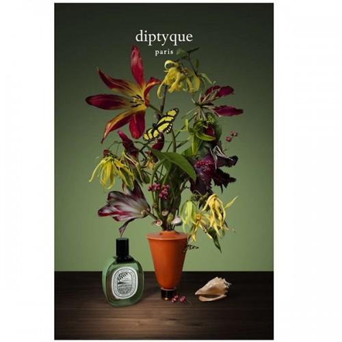 Eau Moheli - Impossible Bouquets - Diptyque -Eau de toilette