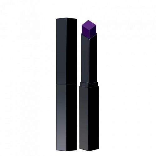 Lip Cigarette N°6 - L'office Divin - Serge Lutens -Rouge à lèvres