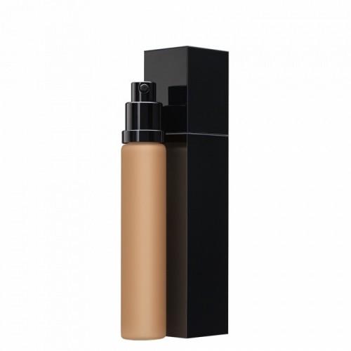 Spectral L'impalpable - L'impalpable O20 - Serge Lutens -Face powder