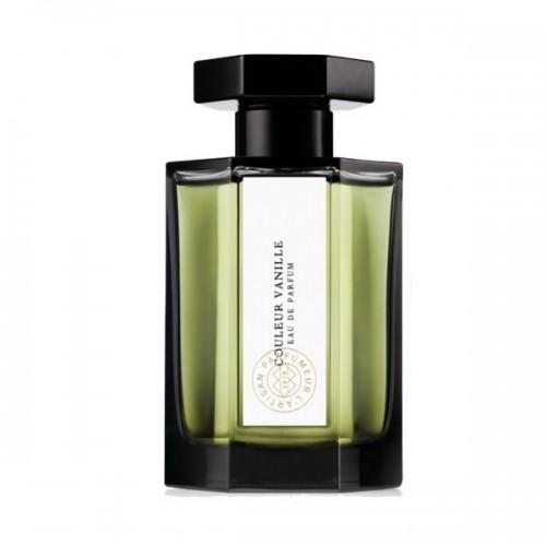 Couleur Vanille - L'artisan Parfumeur -Eau de parfum