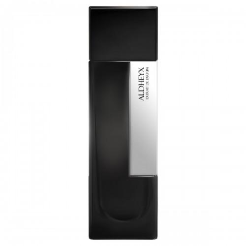 Aldhéyx - Laurent Mazzone Parfums -Eaux de Parfum