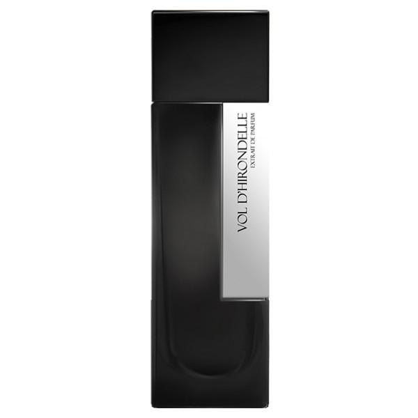 Vol D'hirondelle - Laurent Mazzone Parfums -Eaux de Parfum