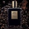 "Black Phantom - ""Memento Mori"" - By Kilian  -Eaux de Parfum"