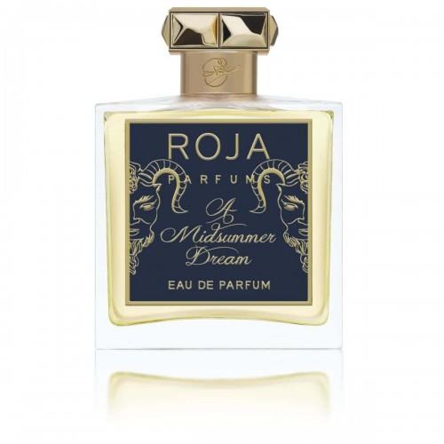 A Midsummer Dream - Roja Parfums -Eau de parfum