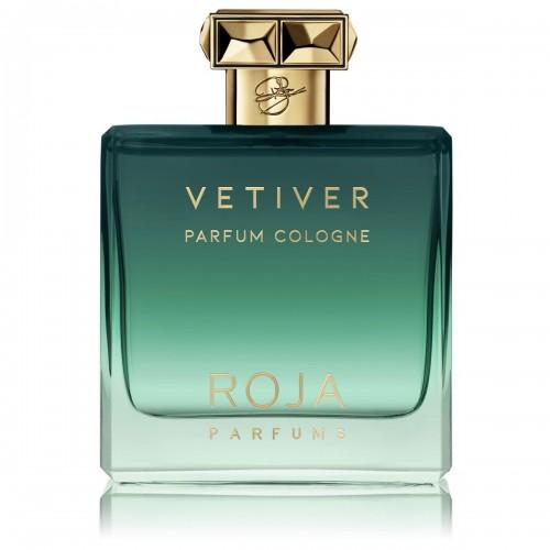 Vetiver Parfum Cologne - Roja Parfums -Eau de cologne