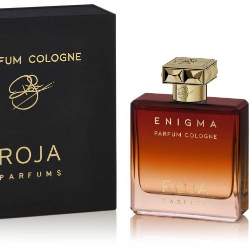 Enigma Parfum Cologne - Roja Parfums -Eau de cologne