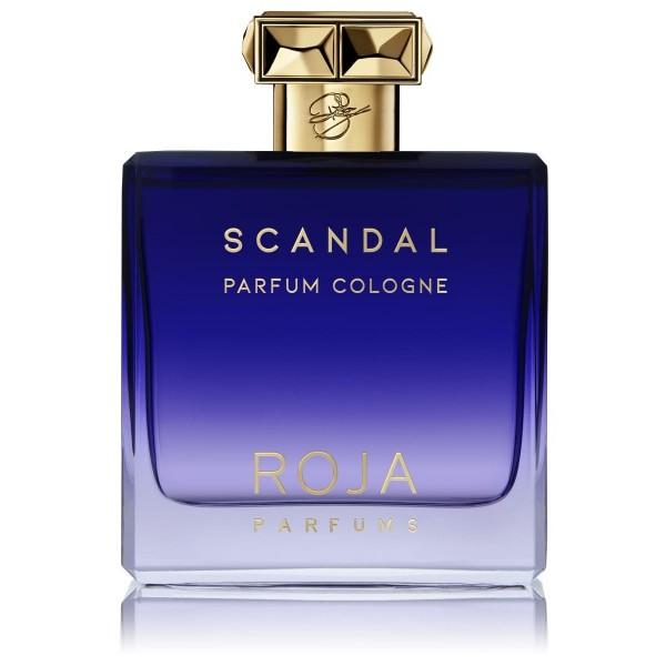 Scandal Parfum Cologne - Roja Parfums -Eau de cologne