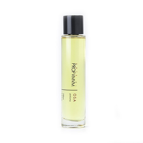 Osa - Profumum Roma -Eau de parfum