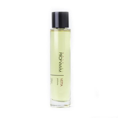 Vetta - Profumum Roma -Eau de parfum