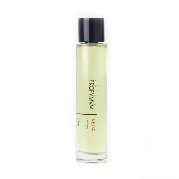 Vetta - Profumum Roma -Eaux de Parfum