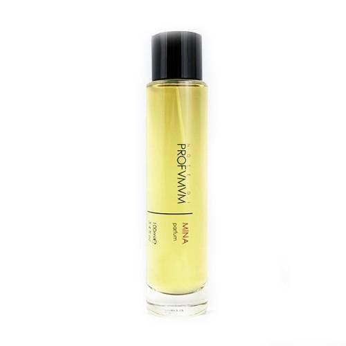 Mina - Profumum Roma -Eau de parfum