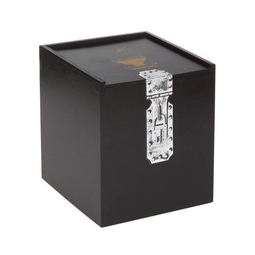 Astronomici Bianco - Fornasetti -Bougie parfumée