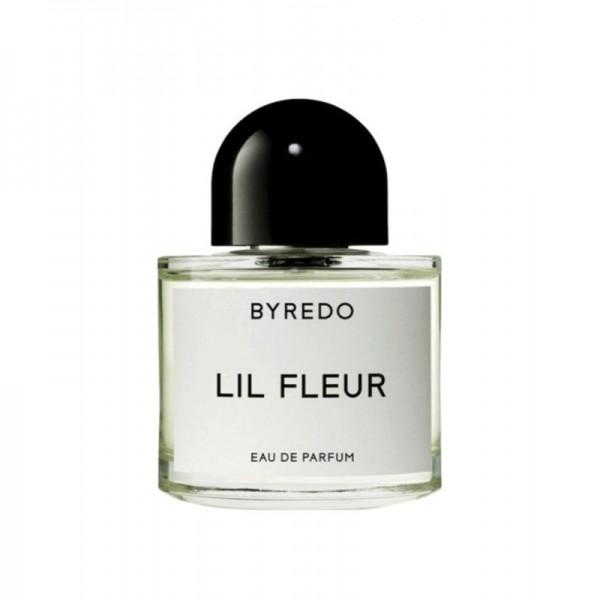 Lil Fleur - Byredo -Eau de parfum