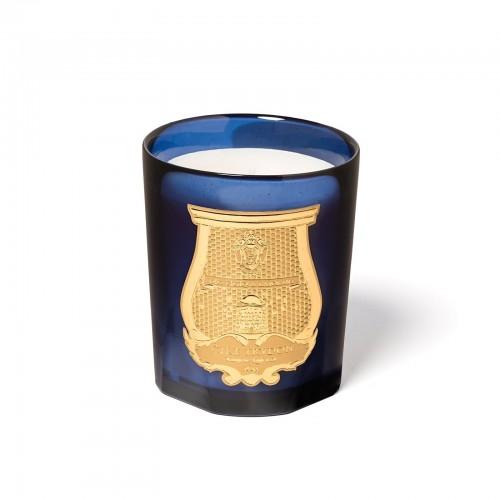 Ourika - Cire Trudon -Bougie parfumée