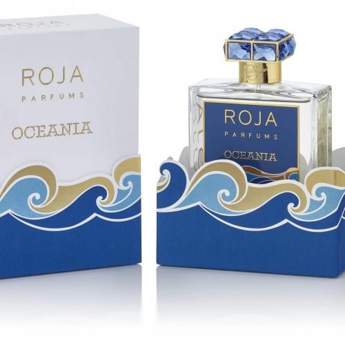 Oceania - Roja Parfums -Eau de parfum
