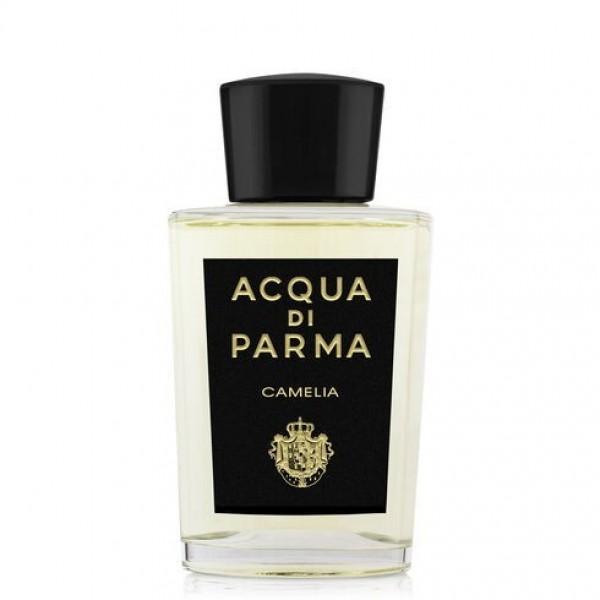 Camelia - Acqua Di Parma -Eaux de Parfum