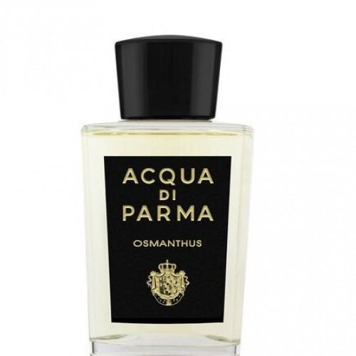 Osmanthus - Acqua Di Parma -Eau de parfum