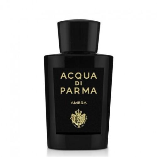 Ambra - Acqua Di Parma -Eaux de Parfum