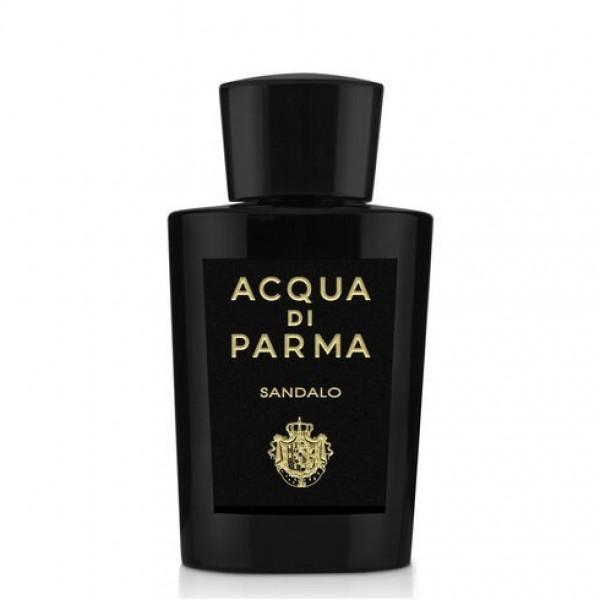 Sandalo - Acqua Di Parma -Eau de parfum