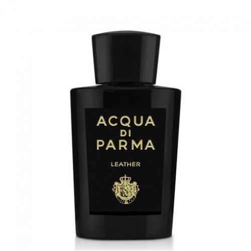 Leather - Acqua Di Parma -Eau de parfum