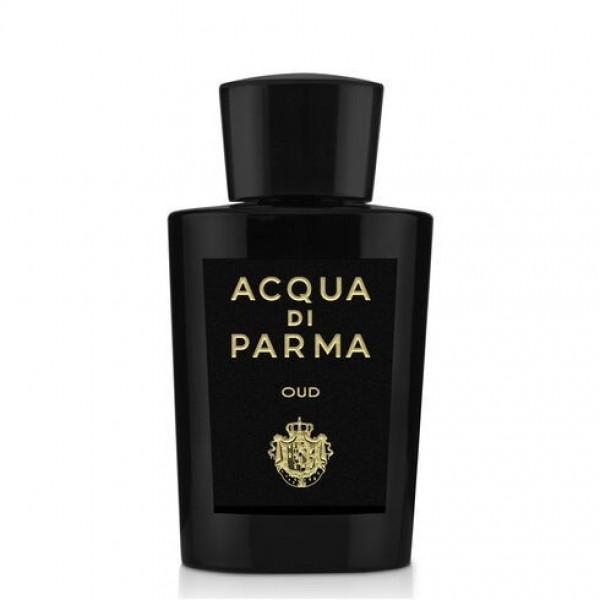 Oud - Acqua Di Parma -Eau de parfum