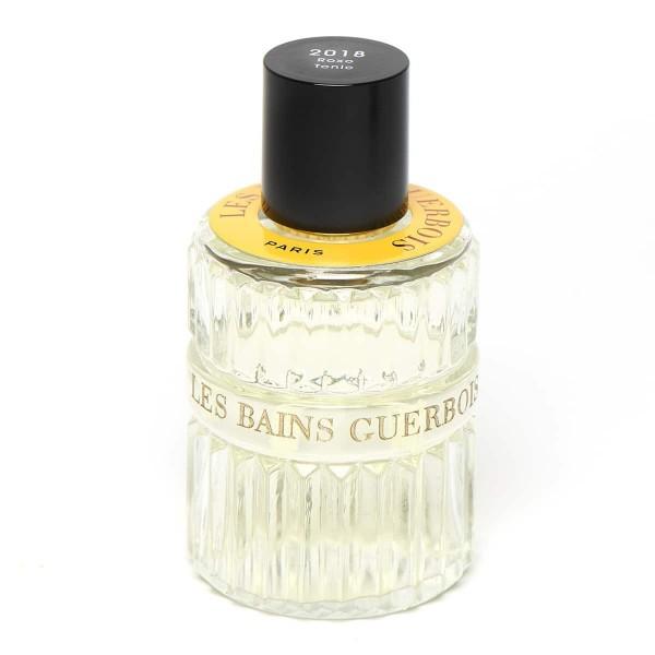 2018 Roxo Tonic - Les Bains Guerbois -Eau de parfum