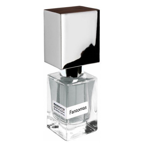 Fantomas - Nasomatto -Extrait de parfum