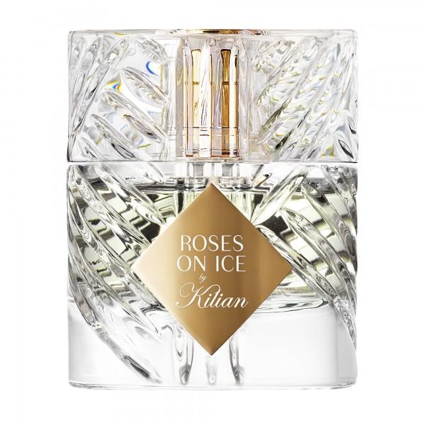 Roses On Ice - By Kilian  -Eaux de Parfum