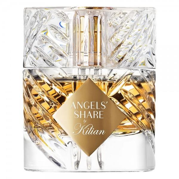 Angels' Share - By Kilian  -Eaux de Parfum