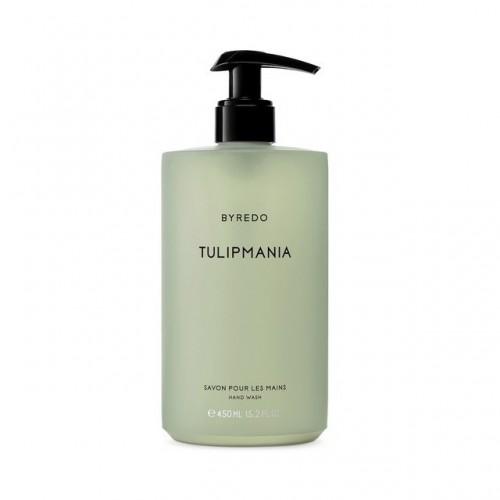 Tulipmania - Byredo -Soins des mains