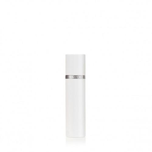 Soleil Neige - Travel Spray - Tom Ford -Eau de parfum