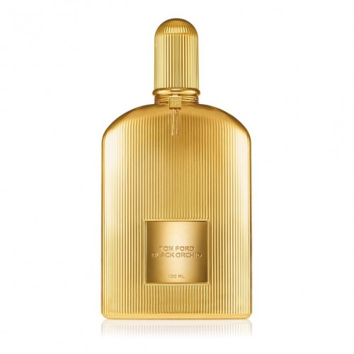 Black Orchid Parfum - Tom Ford -Eau de parfum