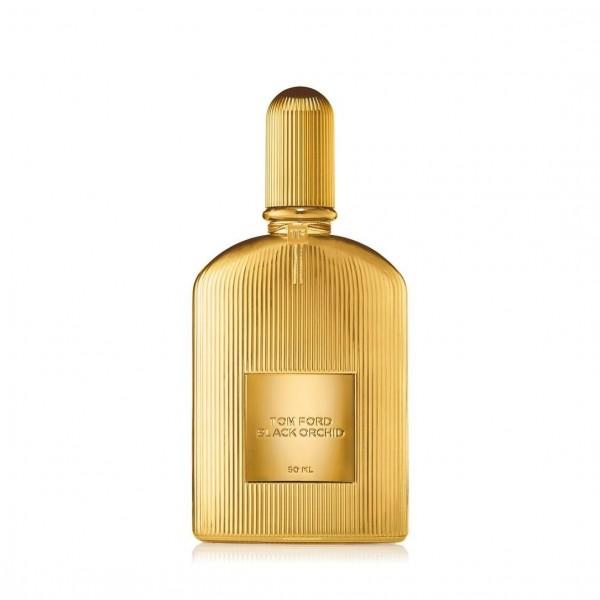 Black Orchid Gold - Tom Ford -Eaux de Parfum