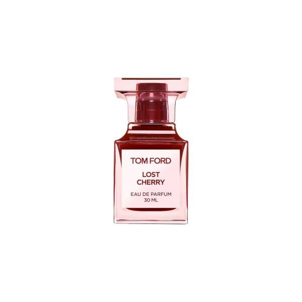Lost Cherry - Tom Ford -Eau de parfum