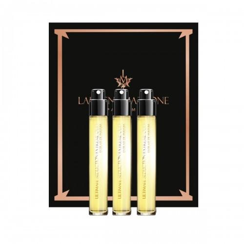 Ultimate Seduction Extreme Oud - Laurent Mazzone Parfums -Extraits de Parfum