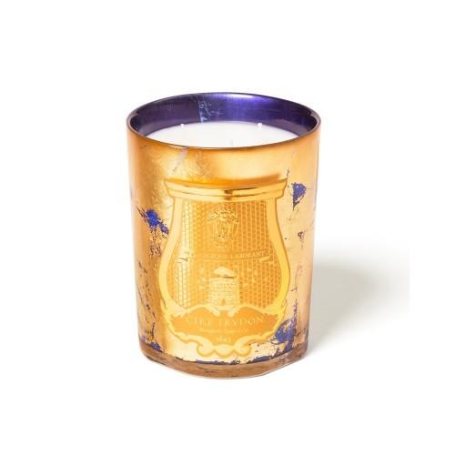 Fir (Sapin) - Edition Noel 2020 - Cire Trudon -Bougie parfumée