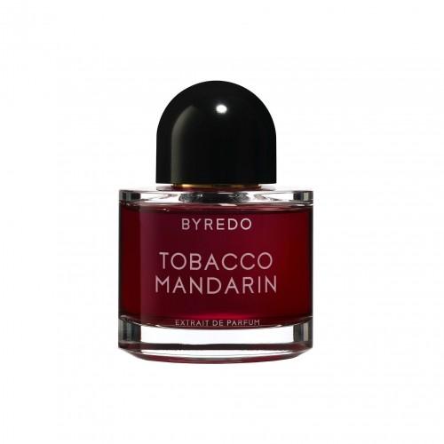 Tobacco Mandarin - Byredo -Extrait de parfum