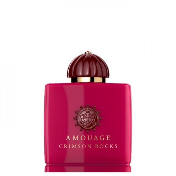 Crimson Rocks - Amouage -Eaux de Parfum