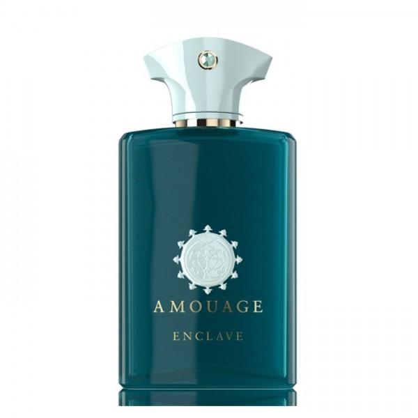 Enclave - Amouage -Eau de parfum