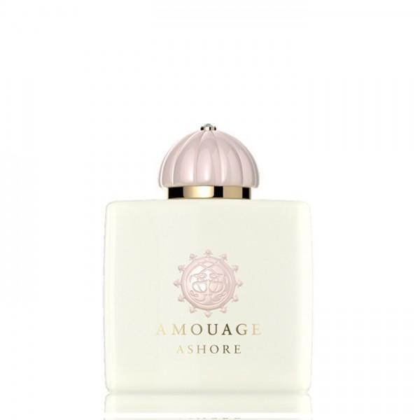 Ashore - Amouage -Eau de parfum