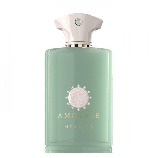 Meander - Amouage -Eau de parfum