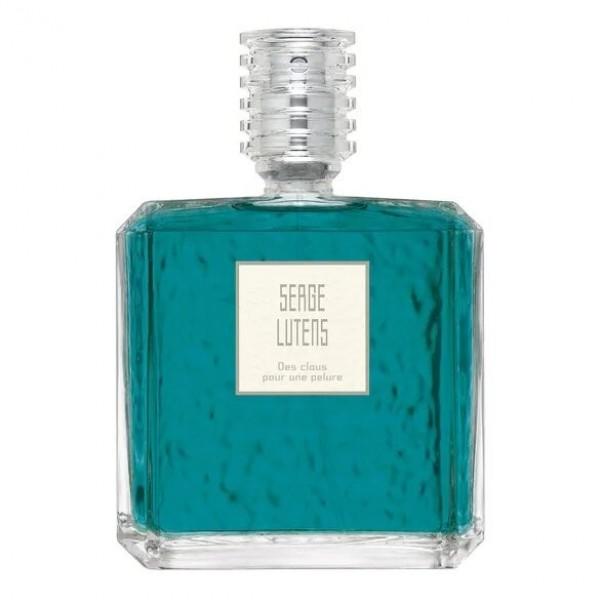 Des Clous Pour Une Pelure - Serge Lutens -Eaux de Parfum