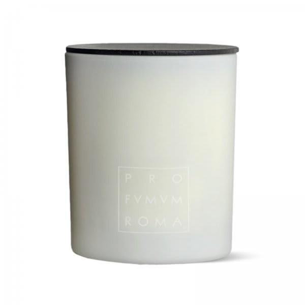 Petalo Di Rosa - Profumum Roma -Bougie parfumée