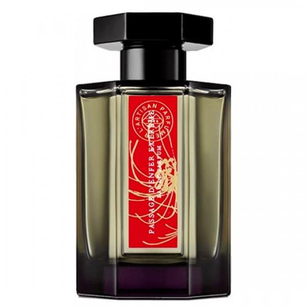 Passage D'enfer Extreme - L'artisan Parfumeur -Eau de parfum