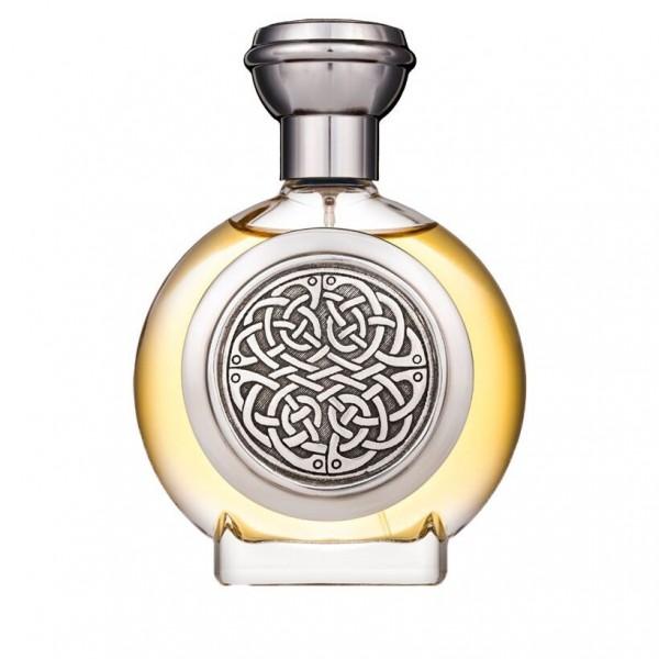 Rebellious - Boadicea The Victorious -Eaux de Parfum